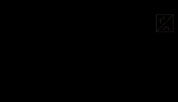 Схема подключения ТР-30