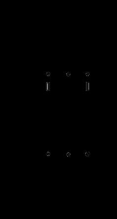 Схема подключения ТРМ-2М