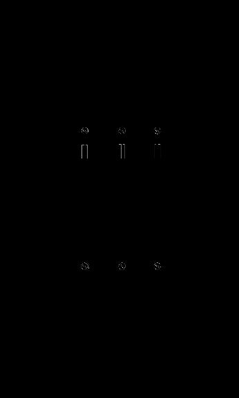 Схема подключения ТРМ-3М
