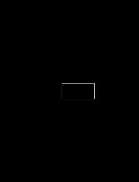 Схема подключения ТР-15М