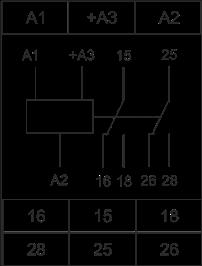 РВО-15