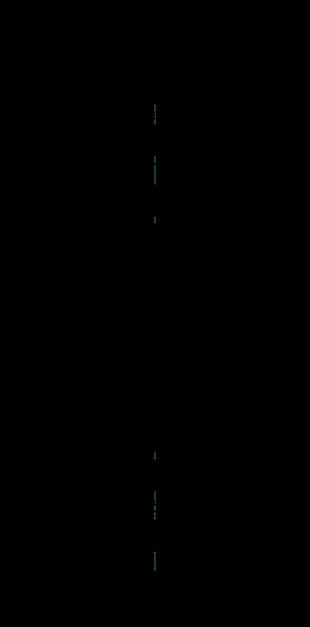 Схема подключения ВАР-М02 (0-30А)