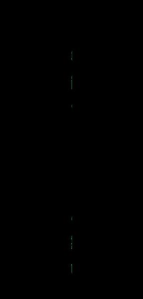 Схема подключения ВАР-М02 (0-1000А)